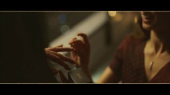 Jared TV Spot, 'Dare to Be Devoted' Song by Albin Lee Meldau - Thumbnail 5