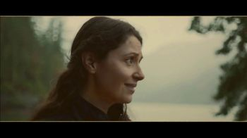 Jared TV Spot, 'Dare to Be Devoted' Song by Albin Lee Meldau - Thumbnail 9