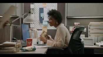 Jersey Mike's TV Spot, 'Lunch Break: Good'