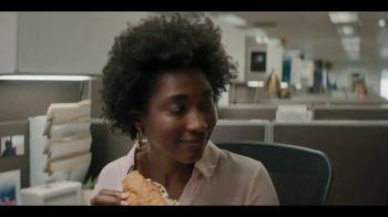 Jersey Mike's TV Spot, 'Lunch Break: Good' - Thumbnail 4