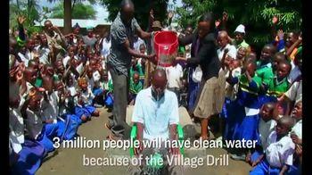 Brigham Young University TV Spot, 'The Village Drill' - Thumbnail 10