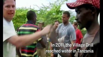 Brigham Young University TV Spot, 'The Village Drill' - Thumbnail 5