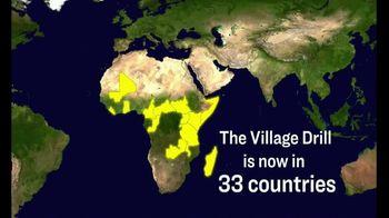Brigham Young University TV Spot, 'The Village Drill' - Thumbnail 7