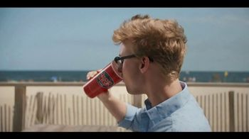 Jersey Mike's TV Spot, 'Story' - Thumbnail 2