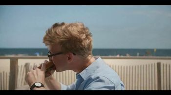 Jersey Mike's TV Spot, 'Story' - Thumbnail 7