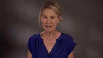 Abbott TV Spot, 'Denise: Meant to Move' - Thumbnail 3