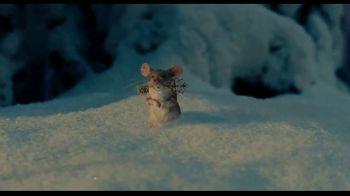 The Nutcracker and the Four Realms - Alternate Trailer 41