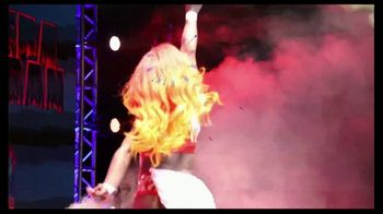 Impact Wrestling TV Spot, '2018 Sam's Town Hotel & Gambling Hall: Las Vegas' - Thumbnail 1
