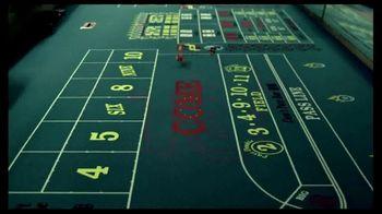 Impact Wrestling TV Spot, '2018 Sam's Town Hotel & Gambling Hall: Las Vegas' - Thumbnail 3
