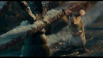 The Nutcracker and the Four Realms - Alternate Trailer 40