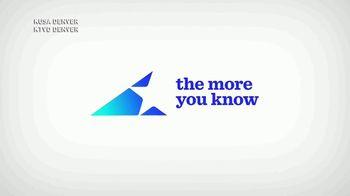 The More You Know TV Spot, 'NBC: E/I Symbol' - Thumbnail 9
