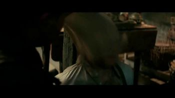 Overlord - Alternate Trailer 13