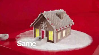 Target TV Spot, 'All the Ways: Holidays' Song by Meghan Trainor - Thumbnail 3