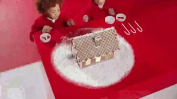 Target TV Spot, 'All the Ways: Holidays' Song by Meghan Trainor - Thumbnail 4