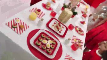 Target TV Spot, 'All the Ways: Holidays' Song by Meghan Trainor - Thumbnail 7