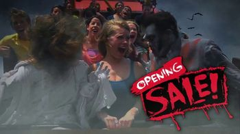 Fright Fest Opening Sale: Don't Miss thumbnail