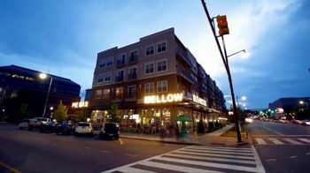 Montgomery Area Chamber of Commerce TV Spot, 'Where Dreams Come True' - Thumbnail 2