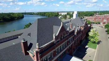 Montgomery Area Chamber of Commerce TV Spot, 'Where Dreams Come True' - Thumbnail 5