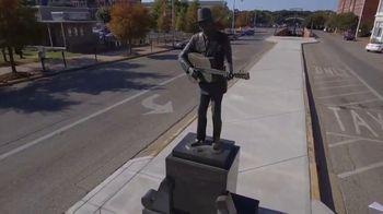 Montgomery Area Chamber of Commerce TV Spot, 'Where Dreams Come True' - Thumbnail 6