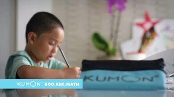 Kumon TV Spot, 'Great Students'