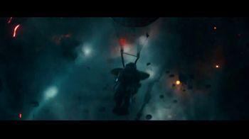 Overlord - Alternate Trailer 15