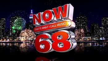 Now That's What I Call Music 68 TV Spot - Thumbnail 1