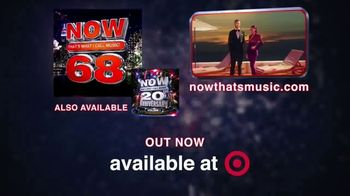 Now That's What I Call Music 68 TV Spot - Thumbnail 10