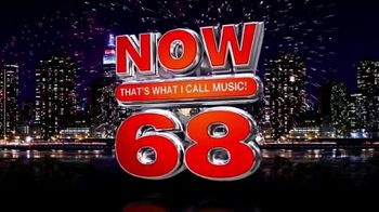 Now That's What I Call Music 68 TV Spot - Thumbnail 2