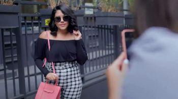 Poshmark TV Spot, 'Naty Michele'
