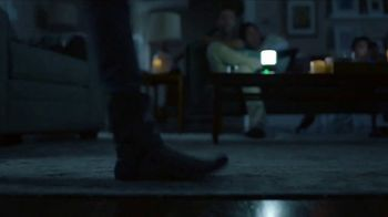 PECO TV Spot, 'Leo is Waiting for a Text Back' - Thumbnail 3