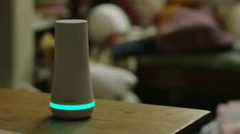 SimpliSafe TV Spot, 'Hygge: Family Time' - Thumbnail 1