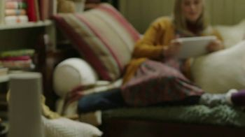 SimpliSafe TV Spot, 'Hygge: Family Time' - Thumbnail 3