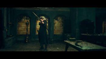 Robin Hood - Thumbnail 1