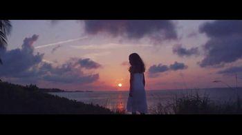 Atlantis TV Spot, 'Where Our Story Begins: October' - Thumbnail 1