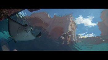 Atlantis TV Spot, 'Where Our Story Begins: October' - Thumbnail 5