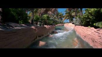 Atlantis TV Spot, 'Where Our Story Begins: October' - Thumbnail 6