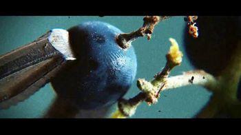 Welch's TV Spot, 'Tough as Grapes' - Thumbnail 5