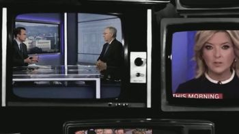Priorities USA TV Spot, 'Just Last Week: Cuts' - Thumbnail 2