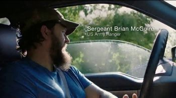 The Independence Fund TV Spot, 'Brian's Story' - Thumbnail 1