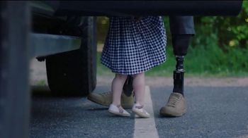 The Independence Fund TV Spot, 'Brian's Story' - Thumbnail 4