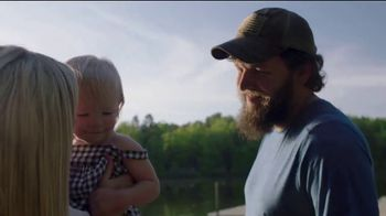 The Independence Fund TV Spot, 'Brian's Story' - Thumbnail 7