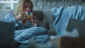 Pacific Foods Organic Bone Broth TV Spot, 'Simmered for Hours' - Thumbnail 4