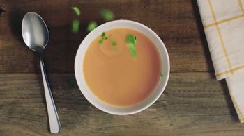 Pacific Foods Organic Bone Broth TV Spot, 'Simmered for Hours' - Thumbnail 7