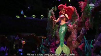 Walt Disney World TV Spot, 'A Magical Place' Featuring Chris Paul - Thumbnail 9