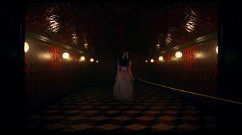 The Nutcracker and the Four Realms - Alternate Trailer 37