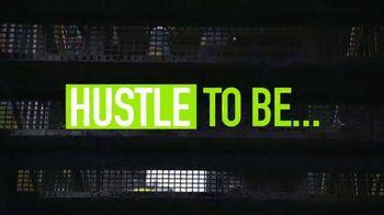 Fresh Empire TV Spot, 'Hustle'