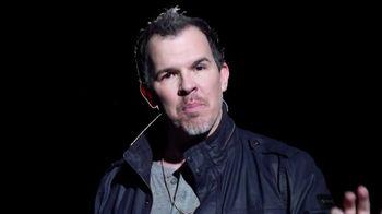 NAMM Foundation TV Spot, 'PSA: Music Follows You' Featuring Steve Connell - Thumbnail 9