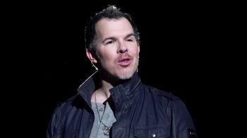 NAMM Foundation TV Spot, 'PSA: Music Follows You' Featuring Steve Connell - Thumbnail 1