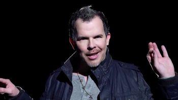 NAMM Foundation TV Spot, 'PSA: Music Follows You' Featuring Steve Connell - Thumbnail 4