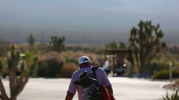 Golf Channel AM Tour TV Spot, 'Like Nothing Else' - Thumbnail 1